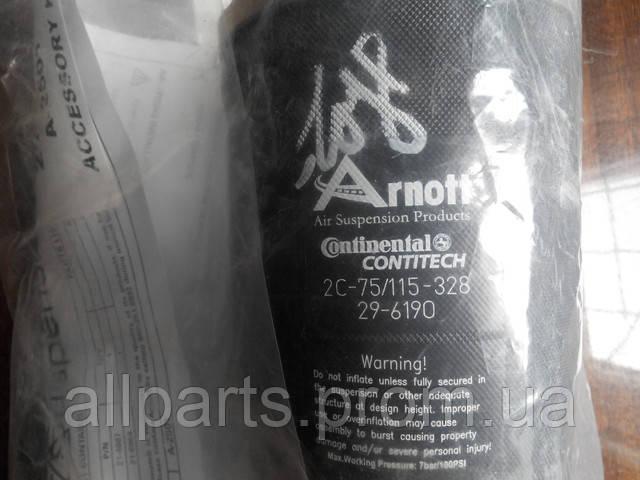 Arnott ― Contitech