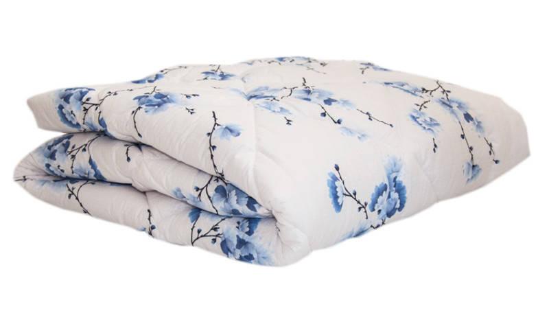 Одеяло ТЕП «Холофайбер» Standart 150х210, фото 2