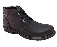 Ортопедические ботинки для мальчика р. 37,38,39