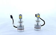 Car Led H7 (led лампы для автомобиля) (24)