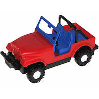 "Авто ""Джип"" 39015"