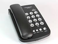 Телефон дом. KX 3014 (40)