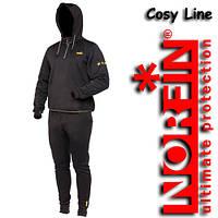 Термобелье мужское Norfin Cosy Line