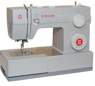 Швейная машина Singer Heavy Duty 4423