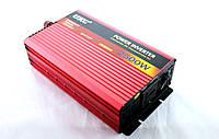 Преобразователь AC/DC AR 2500W (10)