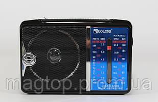 Радио RX A06 (40)