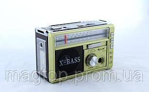 Радио RX 382 (36)