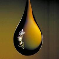 Индустриальное масло И-20А, фото 1
