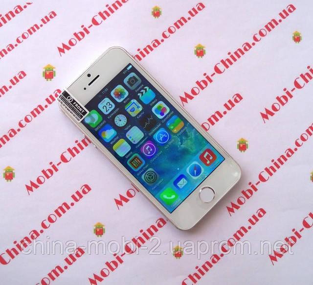 айфон 5  андроид копия купить
