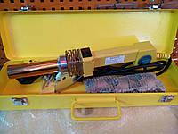 Паяльник для пластиковых труб  MAER (стержневой) 20-32