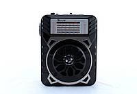 Радио RX 9133 (24)