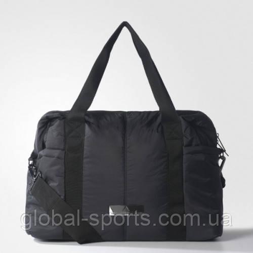 21cb2929 Спортивная сумка adidas by Stella McCartney ASMC SHIPSHAPE(АРТИКУЛ:CD1290)  - магазин Global