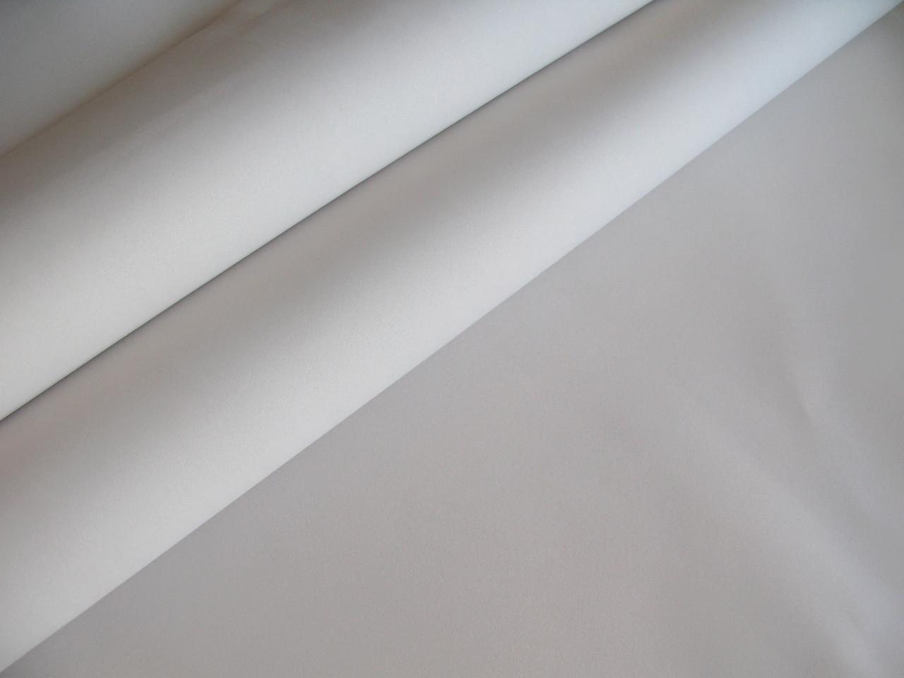 Фоамиран чернично йогуртовый, 60x70 см, 0,8-1,2мм., Иран