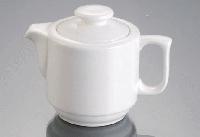 Кришка для чайника(720 мл)