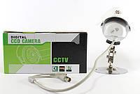 Камера CAMERA 278 3.6mm (50)