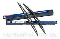 Стеклоочиститель Denso Standart 380mm