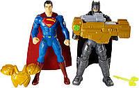 Набор Бэтмен против Супермена: На Заре Справедливости