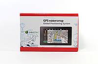 Автомобильный GPS навигатор 5008