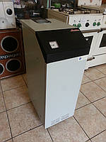 Отопительный котел HeatLine Standard KB-HL St 12
