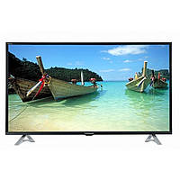 Телевізор Thomson 32HS3013 HD Ready 1366x768 телевизор