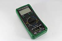 Мультиметр DT 2101 (30)