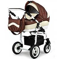 Универсальная коляска Adbor Marsel PerFor Sport P03