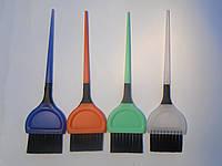 Кисть для покраски волос PROFLINE C001