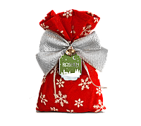 Подарок новогодний №15 Солодкий мішечок Рошен 506г