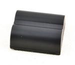 Аккумулятор  PANASONIC DMW-BMA7/S006EH 7.2V 700mAh