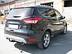 Фаркоп на Ford Kuga 2008-11/2012; 2013--, фото 3