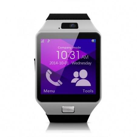 Умные часы Smart DZ09