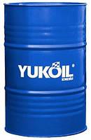 Масло моторное YUKO Semisynthetic 10w40(200л.)