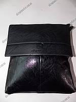 """Мужская сумка (23х17 см) """"Melisa""""  купить оптом со склада 7 км. LZ-1347"""