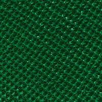 Покрытие грязезащитное 4740069-64 темно-зеленое 87 см