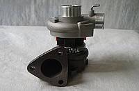 Турбина Mitsubishi / Pajero II 2.5 TD