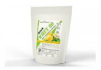Протеин 80% белка  Старк Фарм / Stark Pharm 1 кг Банан, фото 1