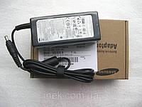 Адаптер для ноутбука Samsung BA44-00242A