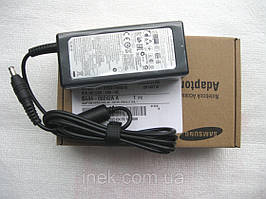 Адаптер ноутбука Samsung BA44-00242A