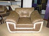 Угловой диван Бостон 1, фото 5