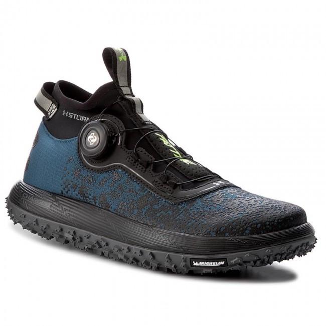 5f87665cdd68 Обувь для фитнеса в Украине. Сравнить цены, купить потребительские ...