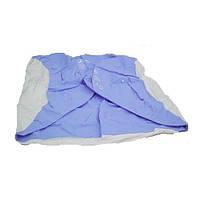 Intex Ткань для наливных бассейнов 244-76 см 28110,-2