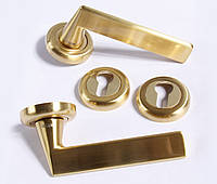 Комплект фурнитуры для межкомнатных дверей