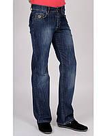Джинсы мужские Crown Jeans модель 769-PARIS-1349