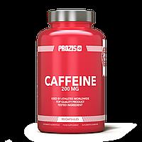 Prozis Кофеин 200мг 90 капсул