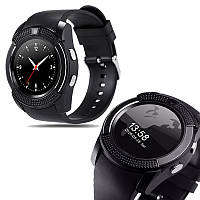 Смарт Часы Smart Watch Phone V8