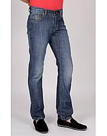 Джинсы мужские Crown Jeans модель 769-HG-244