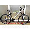 """Велосипед горный Ardis Summit  AL 26""""."""