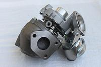 Турбина / BMW 320 / BMW X3 / 2.0 D