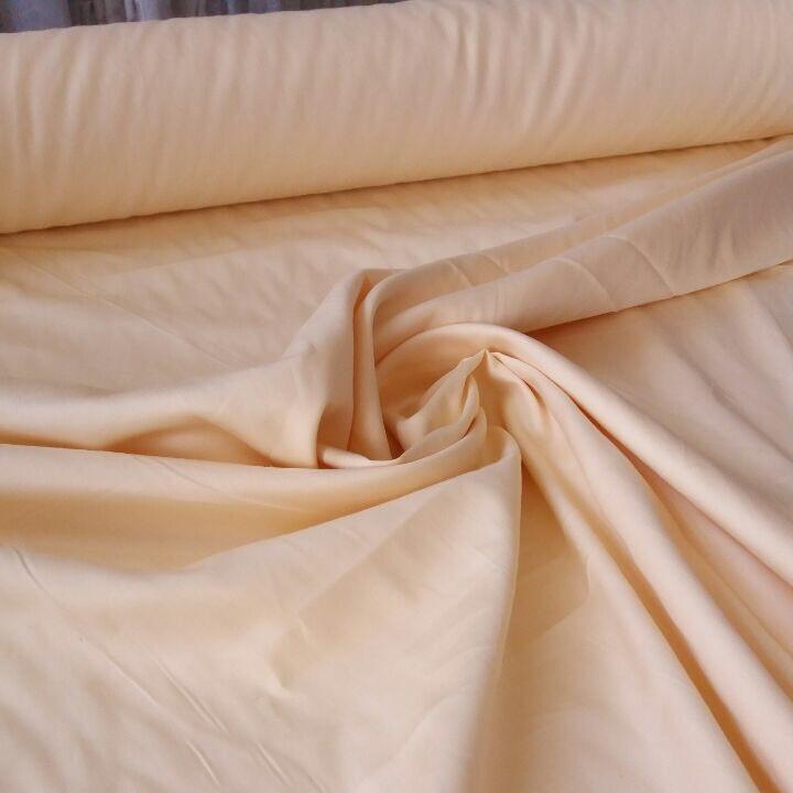 Купить ткань однотонную для постельного индийский хлопок ткань купить