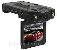 Камера в авто P 5000 Car Cam LUO /00-53